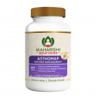 Астомап от респираторных заболеваний 60 таб. Махариши Аюрведа (Asthomap MAHARISHI AYURVEDA)