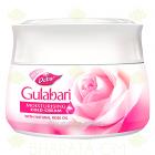 Крем для лица с розовым маслом 50 мл. Дабур (Gulabari Moisturising Cold Cream) Dabur