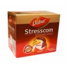 Стресском Дабур, 120 капсул (Dabur Stresscom)