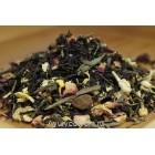 Смесь чёрного и зелёного чая (Венеция) 50г.