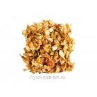 Моли Хуа (Цветы жасмина)