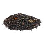 Чёрный Чай Искушение 50г.