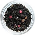 """Чёрный Чай """"Витаминный"""" 50г."""