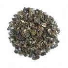 """Зеленая Улитка "" (Юха), зеленый чай"