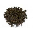 Иван-чай прессованно-гранулированный