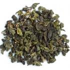"""""""Молочный улун"""" - зеленый чай (Китай)"""