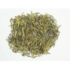 """""""Сенча"""" - зеленый чай"""