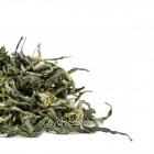 Зелёный чай Маофен 50 гр.