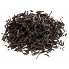 """Цейлонский черный чай """"Рубин Цейлона"""""""