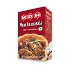 Приправа для мяса MDH Meat ka masala 100 г. Индия