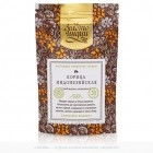 Корица Целая (Indonesian Cinnamon) 20г. Золото Индии