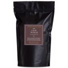 Соль чёрная (Black salt Powder) 500 г, Золото Индии