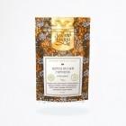 Перец белый горошек (White Pepper) 30 г, Золото Индии