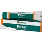 Мазь Пайлекс (Pilex), 30 г  от варикозного расширения вен и геморроя, Himalaya