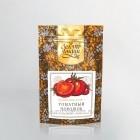 Томатный порошок Премиум (Premium Tomato Powder) 50 гр.