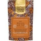 Масала для чая (Tea Masala Powder), 30г Золото Индии