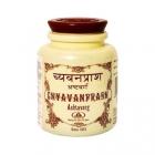 Чьяванпраш Аштаварг (Ashtavarg Chyavanprash),500г. Индия