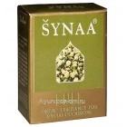 Парфюмерное масло Full Synaa, 3мл. Розовая могра (Оранжевый жасмин)