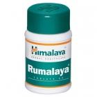 Румалая, 60 таблеток, Хималая, (Rumalaya  Himalaya)
