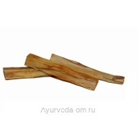 Благовоние Пало Санто (palo santo sticks) / 2-4 палочки 15 гр.