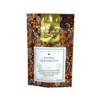 Корица цейлонская молотая (Cinnamon Verum, Ceylon, Powder) 30 г Индия