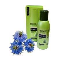Масло для волос Тричуп с Черным тмином 100 мл. (TRICHUP Hair Oil Bllack seed) VASU