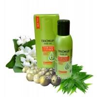 Масло Тричуп против выпадения волос 100 мл. (TRICHUP Hair Oil Hair fall control) VASU