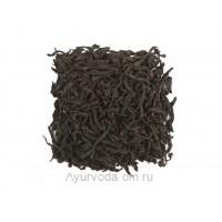 Фуцзянь Хун Ча Красный чай из Фуцзяня