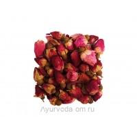 Мей Гуй Хуа Бао (Бутоны роз)