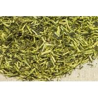 Японский зелёный чай Кукича 50г.