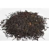 Чай чёрный крупнолистовой (ASSAM OP) 50 г.