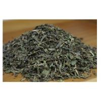 Зелёный Чай с Мятой 50г.