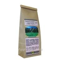 """Тибетский чай """"Ветер"""", 100 г. (сбор для нервной системы и памяти)"""