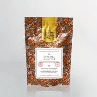 Куркума молотая с повышенным содержанием куркумина 100 гр. (Turmeric with High Curcumin Powder) Индия