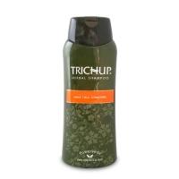 Шампунь Тричуп Хербал Контроль от Выпадения Волос (Hair Fall Control) Trichup Herbal Shampoo 200мл.