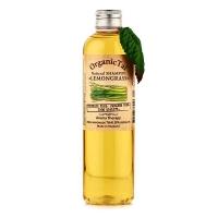 Натуральный шампунь «Лемонграсс», 260мл. Органик Тай (Lemongrass OrganicTai)