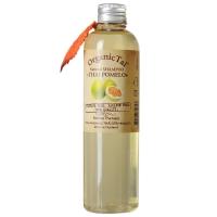 Натуральный шампунь для волос «ТАЙСКИЙ ПОМЕЛО», 260 мл, Органик Тай (Shampoo Thai Pomelo Organic Tai)
