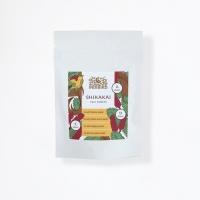 "Порошок Для Волос ""Шикакай""  (Shikakai Hair Powder 100% Natural) 50г. Indibird"