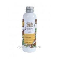 Масло Брингарадж на кокосовом масле (Bringaradj coconut oil) 150мл.