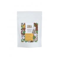 Порошок-маска для волос Семена хны (Henna seeds powder) 50 г Indibird