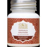 Масло для лица Трифала грутам (Triphala Grutham Butter) 50 мл