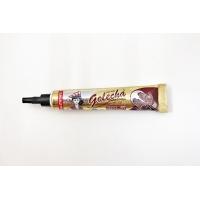 Хна в тубе, коричневая (Golecha), 25 г