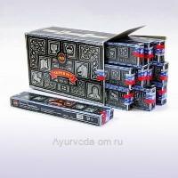 Благовония Satya Super Hit 15gm