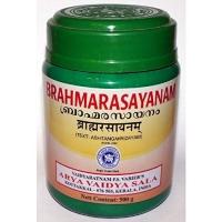 Брахма расаяна от Коттакал  (Brahmarasayanam Kottakal) 500 гр.