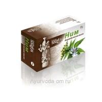 Мыло Ним Ааша Хербалс, 75гр. Aasha Herbals