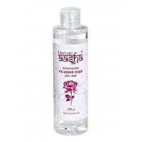 Розовая вода Ааша Хербалc, 200мл.
