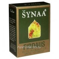 Парфюмерное масло Фирдаус 3мл., Synaa Firdaus