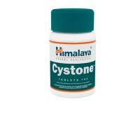 Цистон, 60 таблеток, Хималая (Cystone Himalaya)