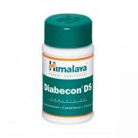 Диабекон ДС, 60 таб., Гималая (Diabecon DC Himalaya)