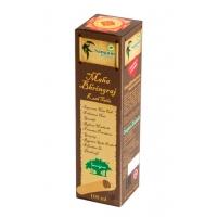 "Масло Для Волос ""Махабринградж"" (Herbal Oil Hair Maha Bhringraj) 100мл. Sangam Herbals."